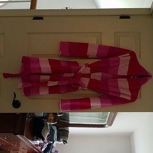 Ulta bath robe